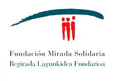 Fundación Mirada Solidaria -