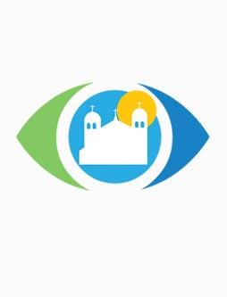 XXVI Congreso Boliviano De Oftalmología (Sociedad Boliviana de Oftalmología)