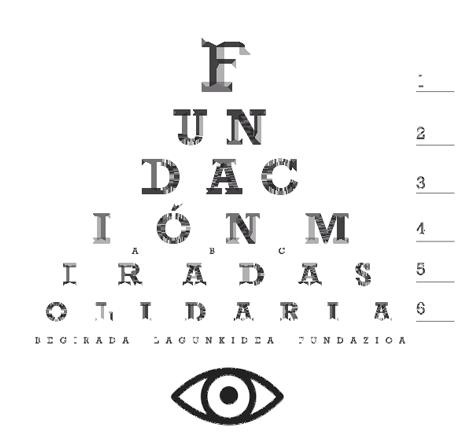 Fundación Mirada Solidaria